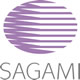 SAGAMI GROUP HOLDINGS Co., Ltd.